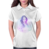 Bright Portraits (Simone de Kock) Womens Polo