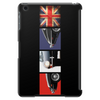British Icon - The E-Type Tablet
