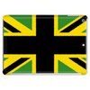 British Jamaican Tablet