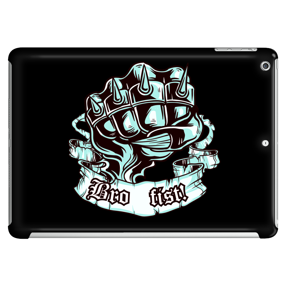 Bro fist Tablet