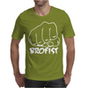 Brofist Mens T-Shirt