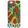 Broken Heart Poison Tears Phone Case