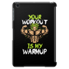 broly's gym Tablet
