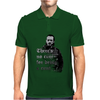 Bronn ( Game of Thrones ) Mens Polo