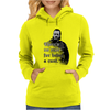 Bronn ( Game of Thrones ) Womens Hoodie