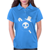 Brook Flag One Piece Womens Polo