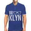 Brooklyn Mens Polo