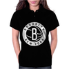 Brooklyn New York Womens Polo