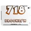 Brooklyn Swag Tablet (horizontal)