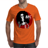 Brook's Fried Chicken Mens T-Shirt