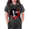 Brook's Fried Chicken Womens Polo