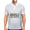 Brothers of Stone Mens Polo