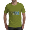 Brothers of Stone Mens T-Shirt