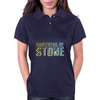 Brothers of Stone Womens Polo