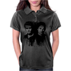 Brothers Womens Polo