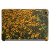 Brown Eyed Susan Field Tablet (horizontal)