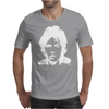 Bruce Springsteen Mens T-Shirt