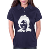 Bruce Springsteen Womens Polo
