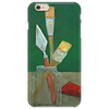 Brushes Phone Case