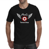 Buck's Speedshop Mens T-Shirt