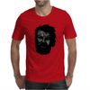 Bud Spencer Foto Mens T-Shirt