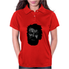 Bud Spencer Foto Womens Polo