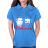 Bud Spencer & Terence Hill Womens Polo