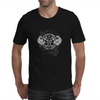 Buff Lizard Auto Mens T-Shirt