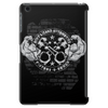 Buff Lizard Auto Tablet (vertical)