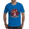 buffalo soldier Mens T-Shirt