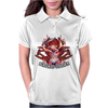 buffalo Womens Polo
