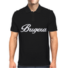 BUGERA new Mens Polo