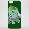 Bulbasaur Phone Case