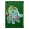 Bulbasaur Tablet (vertical)