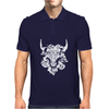 Bull BUFFALO Mens Polo
