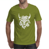 Bull BUFFALO Mens T-Shirt
