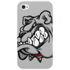 bulldog Phone Case