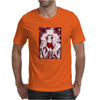 BUNBUN Mens T-Shirt