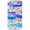 Bunny Business Mazuni Stylee Phone Case