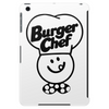 Burger Chef Tablet