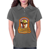 Burt Reynolds Classic Hooper Womens Polo