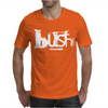 BUSH Mens T-Shirt