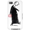 Businessman Phone Case