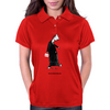 Businessman Womens Polo