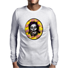 buterbrod.png T-Shirt Mens Long Sleeve T-Shirt