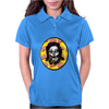 buterbrod.png T-Shirt Womens Polo