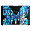 Butterfly Tablet (horizontal)