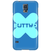 Buttwo Phone Case