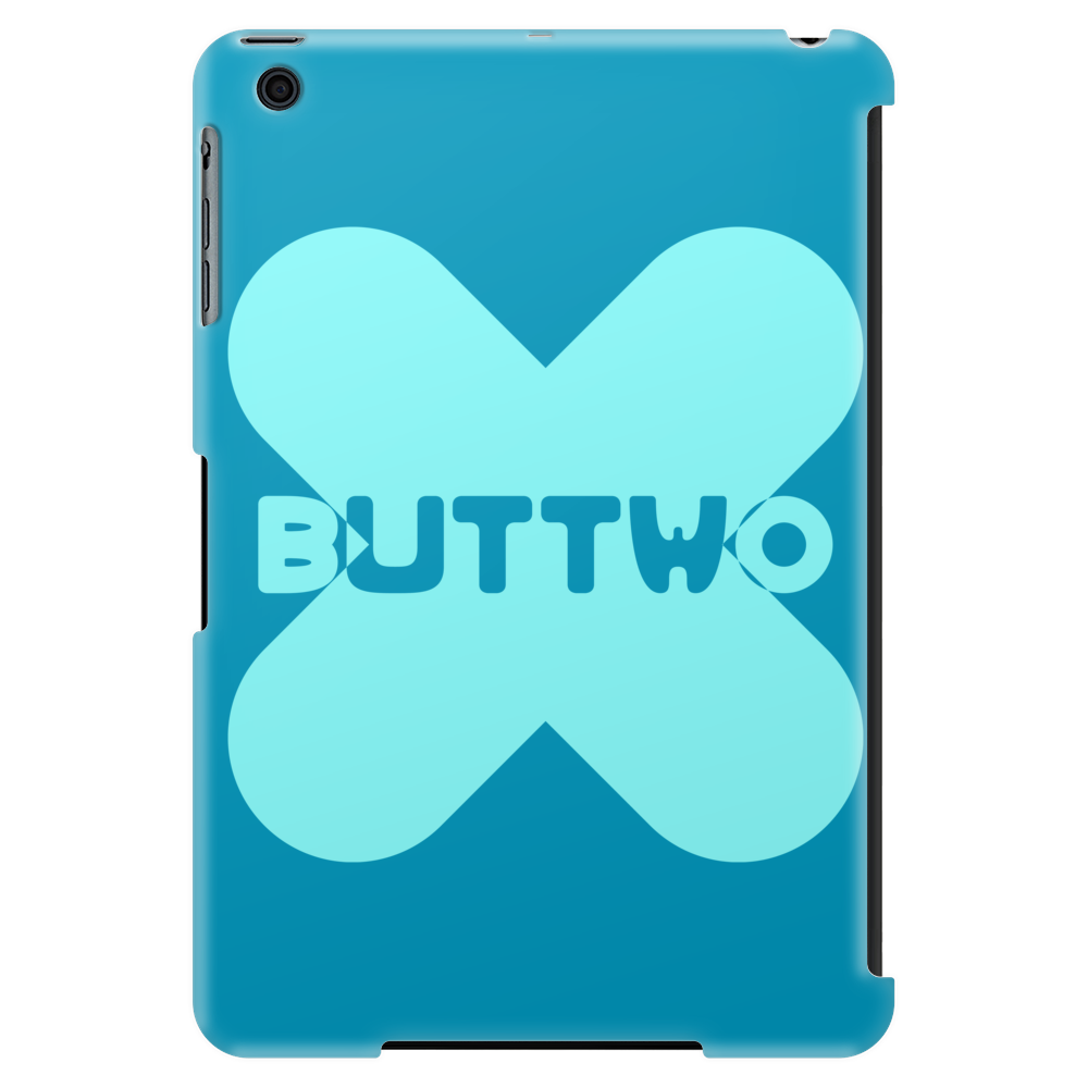 Buttwo Tablet (vertical)