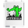 ButtZilla Fire Tablet